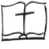 Logoissr