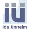 partner-ids